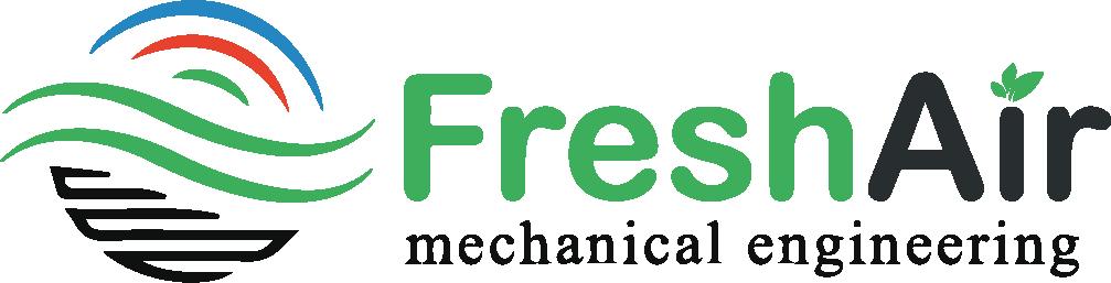 FreshAir